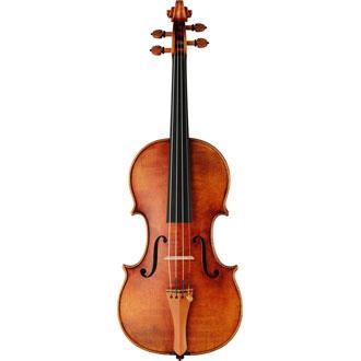 ヤマハ バイオリン