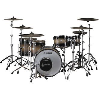 ヤマハ ドラム